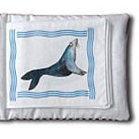 Livre doudou en tissu Patron couture gratuit - Loisirs créatifs