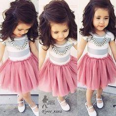 Kids Fashion @Kidz Fashion Instagram photos | Websta