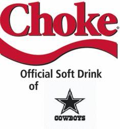 dallas cowboys suck | Can Tony Romo Lead Dallas to the Super Bowl?