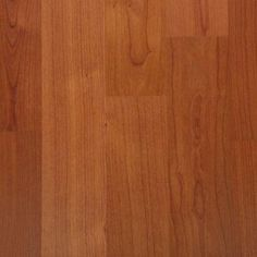 Mohawk Fairview American Cherry 7 mm Thick x 7-1/2 in. Wide x 47-1/4 in. Length Laminate Flooring (19.63 sq. ft. / case)
