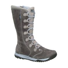 Check out the Teva Women's Vero Boot WP Snow Boots on Altrec.com