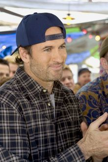 I will forever want to marry Luke Danes from Gilmore Girls Scott Patterson, Stars Hollow, Gilmore Girls, Soccer Tv, Lauren Graham, Man Crush, Actors & Actresses, Beautiful Men, Sexy Men