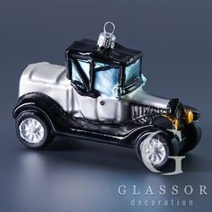 silver-model-t-ornament-tres-bohemes