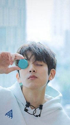 Kaito, Kdrama Actors, Handsome Boys, Art Sketches, Dramas, First Love, Random Stuff, Eye Candy, Mens Sunglasses