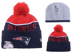 88fc88ce46bf8 Now you can look like the new England Patriots players on game day with  this NFL Sideline Knit beanie . This is an absolute must-have for any  Football fan s ...