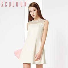 233,72 lei Mini, Dresses, Fashion, Vestidos, Moda, Fashion Styles, Dress, Fashion Illustrations, Gown