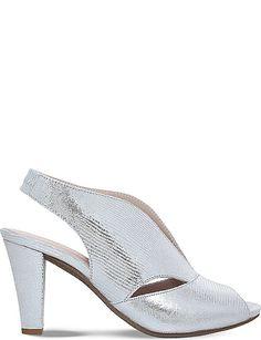 72daf3ba6c6 CARVELA COMFORT Arabella cut-out heeled suede sandals Carvela Comfort