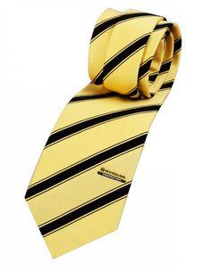 cravatte nere e gialle - Cerca con Google