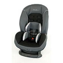 Safety 1st Scenera LX Car Seat in a Bag - Dawson; Walmart; $89 ...