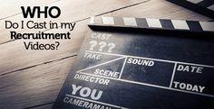 Well... who?  #recruitment #marketing #employer #branding #video