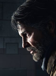 Last Of Us, Red Dead Redemption, The Lest Of Us, Joel And Ellie, Aesthetic Photography Grunge, Labrynth, Video Game Art, Us Images, Best Games