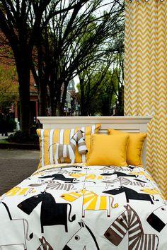 Swank Designs Bedding For Kids