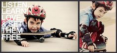1 in 88? Not when I'm skateboarding! @Askaters #autism