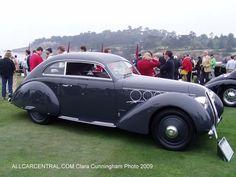 Alfa_Romeo_6C2300B_Pescara_Berlinetta_1937_P1010276_PB_C_CunninghamPhoto2009.jpg (700×525)