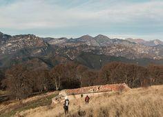 Macy Gray - Santa Baby.   Monte Denervo Briano Gargnano BS. Lago di Garda.   Alle 13:30 Storia di Natale del Vero Archeologo. Stay tuned.