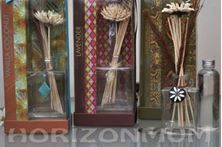 Koku ve Koku Yayıcı Çubuklu Kalp Vazo  #smells #home decor #aroma #diffuser #vase #fragrancespreader www.horizonmum.com  www.mummalzemesi.com  www.facebook.com/horizonmum  www.twitter.com/horizonmum  www.pinterest.com/horizonmum  https://plus.google.com/u/0/b/116459526802622645698/