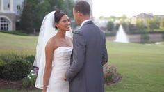 """As for why they decided to get married in their early twenties (Steph was 23 and Ayesha 22), Steph said, """"I knew I had found the right woman and I wanted to start a life with her."""" 