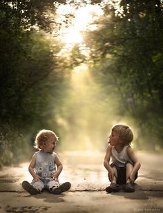 Untitled by Elena Shumilova on 500px