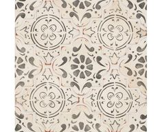 Hand Painted Tile - Mission Stone and Tile - Luxury Tile Store - Nashville, TN
