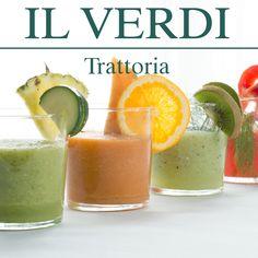 Finissima Gastronomia Italiana
