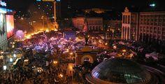 Profissão perigo: jornalista é morto em manifestações de Kiev - Adnews - Movido pela Notícia
