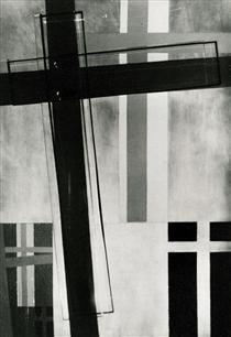 Moholy-Nagy Laszlo 1930 ca Untitled - László Moholy-Nagy - Monoskop Abstract Photography, Artistic Photography, Levitation Photography, Experimental Photography, Exposure Photography, Water Photography, Wedding Photography, Man Ray, Laszlo Moholy Nagy