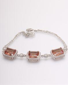 Bratara argint cod 5-16571, gr9.1 Beaded Bracelets, Jewelry, Jewlery, Jewerly, Pearl Bracelets, Schmuck, Jewels, Jewelery, Fine Jewelry