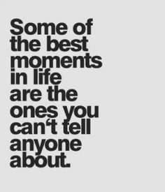 50 flirty quotes for him and her flirty quotes for him, i like you quotes Sassy Quotes, Flirty Quotes For Him, I Like You Quotes, She Quotes, Life Quotes Love, Flirting Quotes For Her, Funny Quotes, Fun Love Quotes For Him, Crushing On Him Quotes