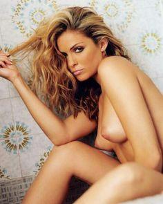 Hot Latin Sex Videos