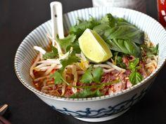 Ramen Hacks: 30+ Easy Ways to Upgrade Your Instant Noodles ♥ ♥ ♥