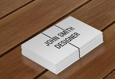 Stylish free business card mockup for single sided designsavailable stylish single sided free business card mockup available for download as psd file fbccfo Image collections