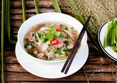 If you're living in Melbourne then you might have seen more than a couple of Vietnamese restaurants in your area. Now you should probably know that these restaurants, though they are serving the same type of cuisine which is Vietnamese food, they may vary in various factors. These factors will actually help to determine whether or not you should remain a loyal customer.