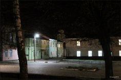 IMG_0127-1024x768-300x200 Старий Самбір вечірній. Фото