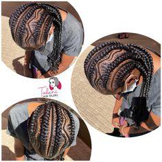 Stitch Braids, Hats, Fashion, Moda, Hat, Fashion Styles, Fashion Illustrations, Hipster Hat
