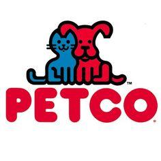 5 off 25 petsmart printable coupon via facebook petsmart httpcouponsflexcouponspetco petco animal supplies fandeluxe Images