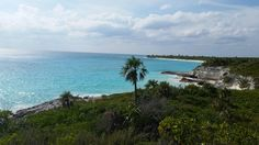 Lighthouse Beach, Eleuthera: See photos of Lighthouse Beach, ranked No.3 on TripAdvisor among 45 attractions in Eleuthera.