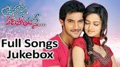 Pyar Mein Padipoyane Songs