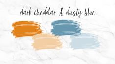Grey and yellow wedding color scheme Yellow Wedding Colors, Winter Wedding Colors, Wedding Color Schemes, Dusty Blue Weddings, Dog Wedding, Wedding Planning, How To Plan, Grey, Ideas