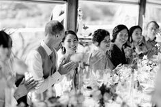 Cape Town, Reception, Weddings, Couple Photos, Couple Shots, Mariage, Wedding, Marriage, Couple Pics
