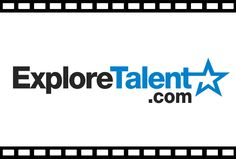 ExploreTalent.com provides helpful, timely, and relevant acting,dancing,modeling and singing tips/advice/updates to prepare you for career/job auditions. share to us your insights email us at online@exploretalent.com.