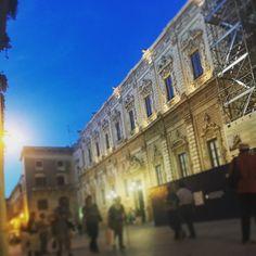 { walking } #turistiincasanostra #weareinpuglia #robyzl #serendipity #santacruz #santacroce #instagood #instagram #ig #igers #igersitalia #pic #picoftheday #ph #photo #photooftheday #tagforlikes #like4like #tumblr #flik #social #jj #joy #tw #tweegram #ip #iphone #iphonesia @igersitalia @igerslecce @igerspuglia @weareinpuglia #smile
