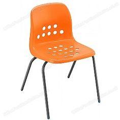 miadomodo swivel bar stool purple round height adjustable chair