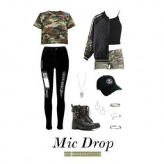 287afc055fd Adore these teen fashion outfits  teenfashionoutfits Ubrania Grungeowe
