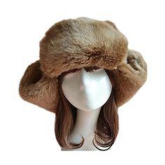 5b54bb41 Kangol Trapper Hats - Kangol Wool Ushanka Trapper Hat - Loden ...