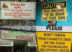 Funny Pictures, Filipino Funny, Tagalog, Pinoy Humor pinoy jokes #pinay #Philippines #funny #pinoyjoke #funnyphoto