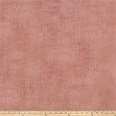 Rose Pink Velvet Pillow Cover, Lined Solid Pillow, Designer Pillow, Any Size Euro Pillows, Euro Pillow Shams, Pink Pillows, Pillow Covers, Burlap Pillows, Toss Pillows, Decorative Pillows, Throw Pillow, Pink Velvet Pillow