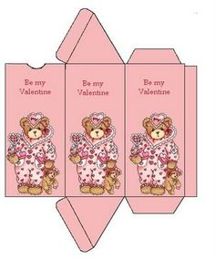 R W uploaded this image to 'Valentines Day'.  See the album on Photobucket.