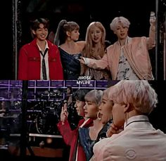 Swag Couples, Kpop Couples, Cute Couples, Blackpink Funny, Funny Faces, Kim Taehyung Funny, Bts Jungkook, Blackpink Photos, Bts Pictures