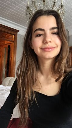 Page dedicated to the beautiful dancer Dark Makeup, Natural Makeup, Violetta Komyshan, Pretty People, Beautiful People, Woman Crush, Her Style, Hair Goals, Hair Inspiration