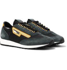 4e7c755c 15 Best Future Heritage Collection images | Etnies skate shoes, Rap ...
